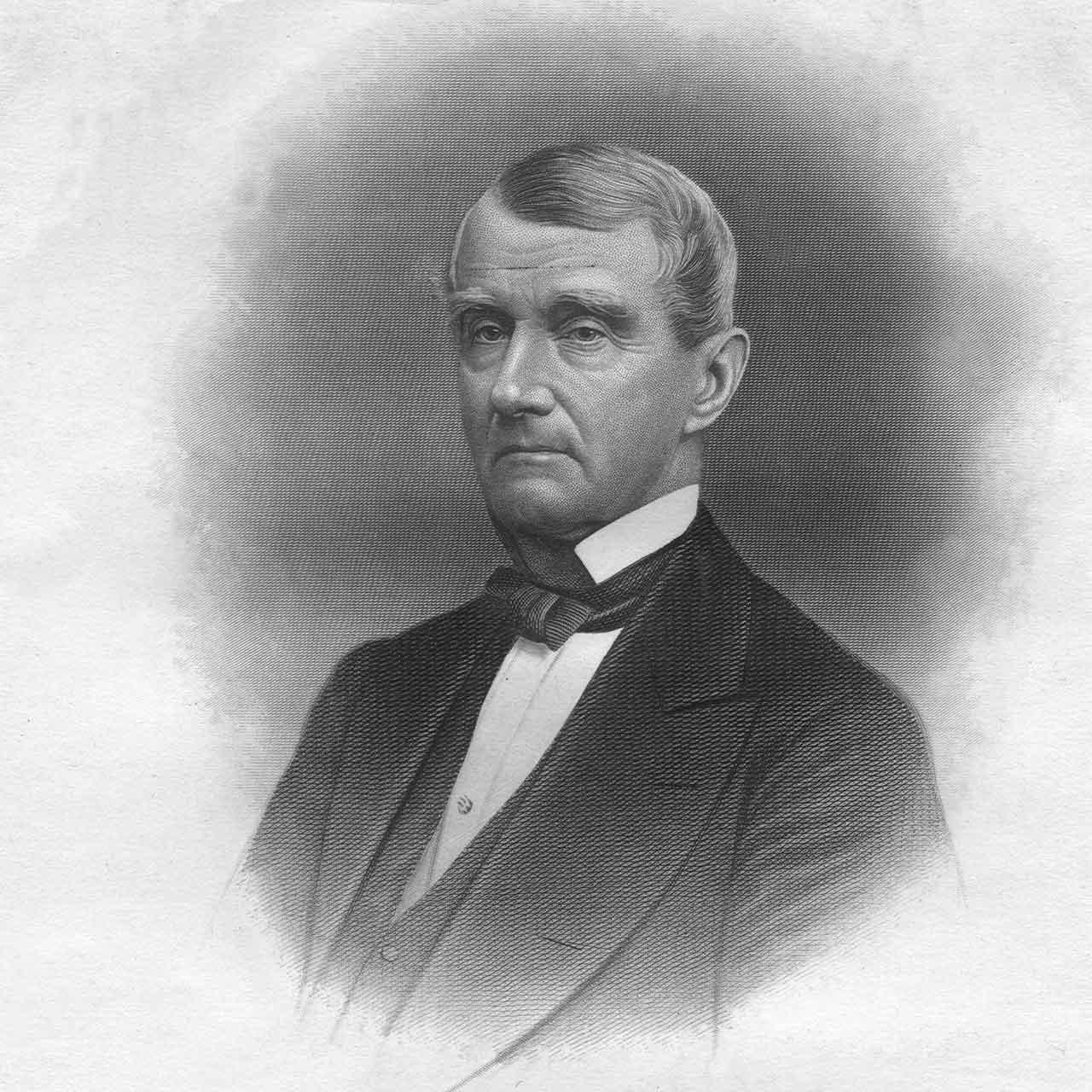 Reuben R Springer Spmh Society For The Preservation Of