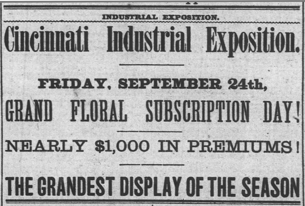 1880 newspaper ad
