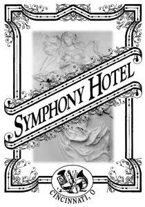 The Symphony Hotel