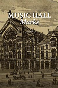 Music Hall MarksJune 2019